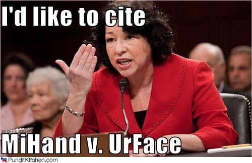 Political-pictures-sonia-sotomayor-mihand-urface